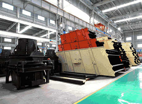 stone crushing crushing and screening plant in gujarat