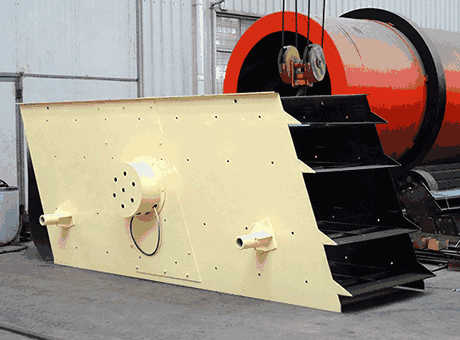 Rock Crushers Stone Crushers Screening and Crushing