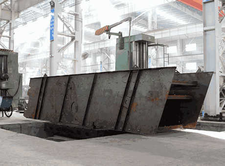 China Customized Mining Machine Dewatering Vibrating